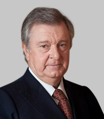 Manuel de Mello