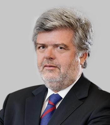 João Pedro Almeida Lopes