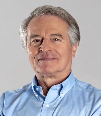 Manuel Carrondo