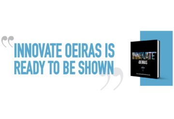 First edition of INNOVATE™ OEIRAS is now available online